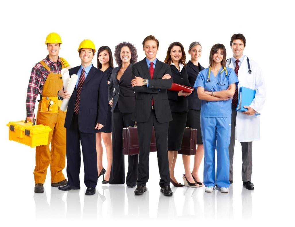 Job retenstion scheme