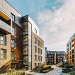 Recent tax changes UK property investors need to know about